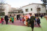 Ερώτηση ΚΚΕ στο Ευρωκοινοβούλιο για δωρεάν παιδικούς σταθμούς για όλους