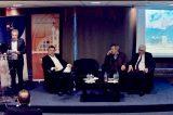 Eπενδύσεις ύψους 7 δις ευρώ τα επόμενα χρόνια στην Κρήτη