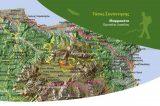 Ημερίδα για τις «Οικοσυστημικές Υπηρεσίες και τον Οικοτουρισμό» στο Λασίθι