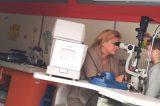 Οφθαλμολογικές εξετάσεις στους Δημοτικούς Παιδικούς Σταθμούς του Αμαρουσίου