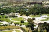Κινητοποιήσεις ενάντια στα κυβερνητικά σχέδια για το Μητροπολιτικό Πάρκο Γουδή