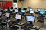 Σε 488 σχολεία εξοπλισμό Πληροφορικής από την Περιφέρεια της Ηπείρου ,