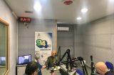 Ιδρύει υπερσύγχρονο καταφύγιο για τα αδέσποτα στο Μαρκόπουλου ο ΣΒΑΠ