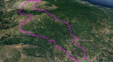 Όλα έτοιμα για τον 2ο Ορεινό Αγώνα Κισσάβου