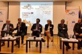 Πλήρη προστασία της ελληνικής φέτας από την ΕΕ ζήτησε ο Αγοραστός