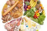 Προγράμματα συμβουλευτικής διατροφικής στήριξης σε Νίκαια –Ρέντη