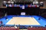 Ξεκινά στο Π.Φάληρο το διεθνές τουρνουά ρυθμικής γυμναστικής «AphroditeCup» με ελεύθερη είσοδο