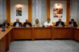 Ζητούν Ίδρυση Πανεπιστημίου Στερεάς Ελλάδας με καινοτόμα τμήματα