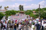 Αναβιώνει η ποδηλατάδα και με αντίκες ποδήλατα στο Δήμο Μινώα