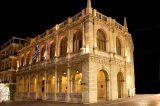 ΙΡ τηλεφωνία σε όλα τα κεντρικά δημοτικά κτίρια του Ηρακλείου