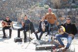 Γλέντησαν το ΠΑΣΧΑ μαζί δήμος και πολίτες στο Ηράκλειο