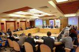 Tη Διακήρυξη της Συνέργειας κατά του Αντι-Τσιγγανισμού υπέγραψε  η ΚΕΔΕ