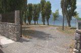 Αντιπαράθεση στη Ναύπακτο για την ανάπλαση του Άλσους Γριμπόβου