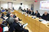 «Δούρειο Ίππο» της κυβέρνησης ΣΥΡΙΖΑ-ΑΝΕΛ στην Αυτοδιοίκηση καταγγέλλει τον Ιωακειμίδη , ο Πατούλης