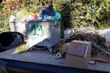 86000 τόνοι απορρίμματα από 18 δήμους της Στερεάς Ελλάδας το πρώτο εξάμηνο