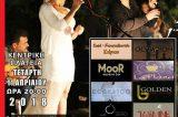 Μεγάλη συναυλία αλληλεγγύης στην Καρδίτσα