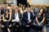 Καμπάνια της ΚΕΔΕ για τα δικαιώματα των Ρομά