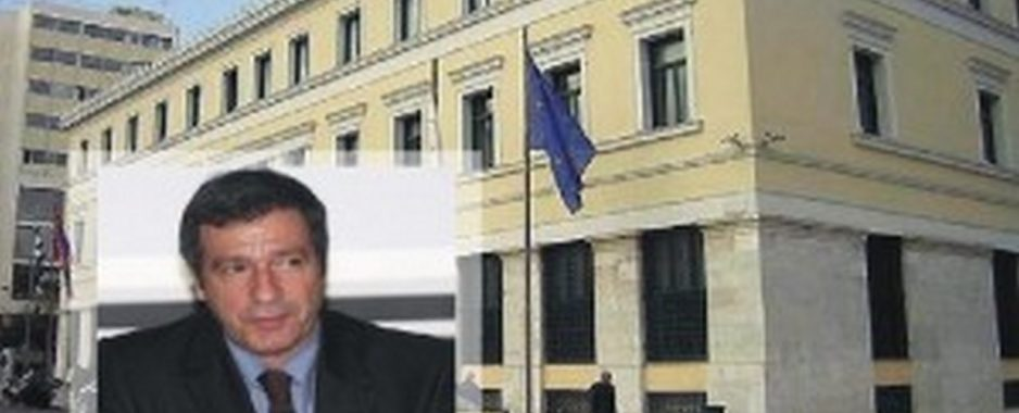 Γ. Καμίνης : Ναι ο ΕΝΦΙΑ στους δήμους αλλά η πρόταση Μητσοτάκη αφορά κατάργηση της κρατικής χρηματοδότηση τους;