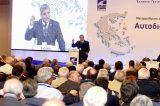 Διάλογο από μηδενική βάση αποφάσισε η Έκτακτη Γενική Συνέλευση της ΚΕΔΕ