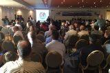 Ενίσχυση των Αστυνομικών υπηρεσιών της Κρήτης ζήτησε ο Αρναουτάκης
