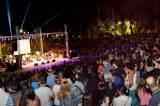 Συναυλίες, Θέατρο , Εκδηλώσεις για παιδιά όλο τον Ιούνιο στο Περιστέρι