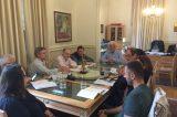 Αναβαθμίζει το σύνολο των Κέντρων Υγείας στην Πελοπόννησο, η Περιφέρεια και όχι το πτωχευμένο υπουργείο του Πολλάκη