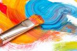 Δωρεάν μαθήματα ζωγραφικής στο δήμο Θεσσαλονίκης