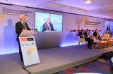 Η καθοριστικήσυμβολή των περιφερειών στην ανάπτυξη της χώρας τονίστηκε στο 1ο Συνέδριο του Economist, στο Λουτράκι