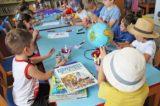 Με πλούσιο πρόγραμμα δωρεάν για όλα τα παιδιά η « Καλοκαιρινή Εκστρατεία» της Δημοτικής Βιβλιοθήκης Πειραιά