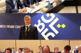 Περισσότερα κονδύλια για τους νέους ζήτησε από την ΕΕ ο Αγοραστός