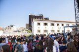 Καλοκαίρι στην πόλη για τους μικρούς Αθηναίους