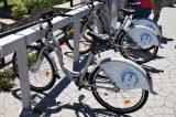 Κοινόχρηστα ποδήλατα και στη Φλώρινα