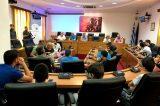 Καινοτόμες ιδέες και εργασίες των μαθητών της Κω στο CityLab