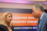Γ. Σγουρός : Υπογράφει έργα χωρίς πόρους η Δούρου οδηγώντας σε χρεοκοπία την Περιφέρεια Αττικής