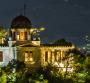Ξεκίνησε στη Γαλλία ψηφιακή καμπάνια για την Αθήνα η Mastercard