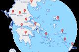 Με επιτυχία το CityLab στα Γιάννενα