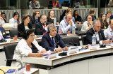 Σε ευρωπαικό πρόγραμμα 650 δισ. ευρώ για επενδύσεις εισηγητής ο Αγοραστός