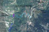 Δρομολογήθηκαν άλλα δυο σημαντικά έργα οδοποιίας στο νομό Καρδίτσας
