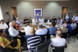 10 μέτρα στήριξης των πληγέντων δήμων και πολιτών από την ΚΕΔΕ