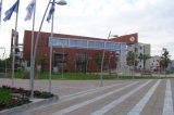 436 προσλήψεις στο δήμο Περιστερίου με πρόγραμμα του ΟΑΕΔ