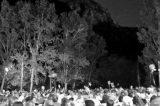 Στην Καλαμάτα το Πολιτιστικό Καλοκαίρι συνεχίζεται