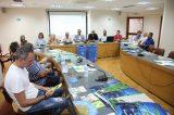 Διαλογή στην πηγή για τα βιοαπόβλητα των επιχειρήσεων επισιτισμού στο κέντρο του Ηρακλείου