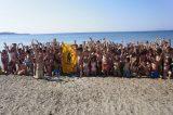 Στο Ίλιον 1.400 παιδιά χάρηκαν διακοπές από το δήμο