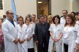 Προσλαμβάνει γιατρούς και αναβαθμίζει τα Δημοτικά Ιατρεία ο δήμος Αθηναίων