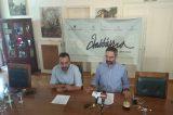 Ανανεωμένα τα φετινά Λασσάνεια στην Κοζάνη