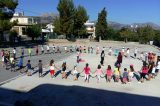 Summer Camp-«Παιχνιδίσματα» στο Δήμο Οροπεδίου Λασιθίου
