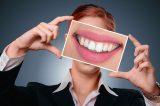 Δωρεάν οδοντιατρικές εξετάσεις από το δήμο Θεσσαλονίκης