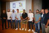 1000 αθλητές στον Πειραιά για το Παγκόσμιο Πρωτάθλημα Χειροσφαίρισης