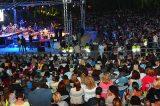 Ξεκίνησε o Πολιτιστικός Σεπτέμβρης του Δήμου Περιστερίου