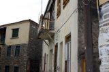 Απαλλοτρίωσε οίκημα ιστορικού και αρχιτεκτονικού ενδιαφέροντος ο Δήμος Πολυγύρου